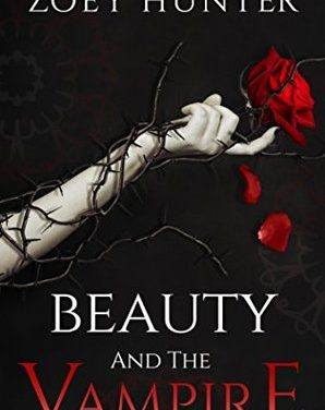 Review: Beauty & The Vampire