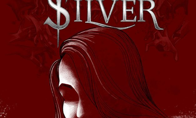 Review: A Bargain In Silver By Josie Jaffrey